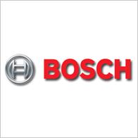 bosh logo 2